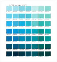 pantone color search pantone tcx color chart free pidwholesale