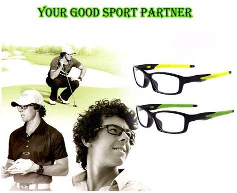Frame Nike Kacamata Minus Frame Kacamata Frame Titanium Pr 8 frame kacamata titanium style black green jakartanotebook