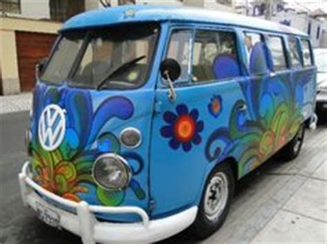 hippie van bed 1000 images about vw flower power on pinterest flower power vw bus and vw beetles