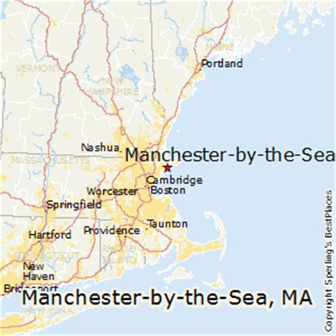 manchester by the sea pin by dillon on manchester by the sea ma
