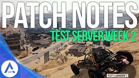 pubg test server xbox pubg xbox test server patch notes 2 new settings menu