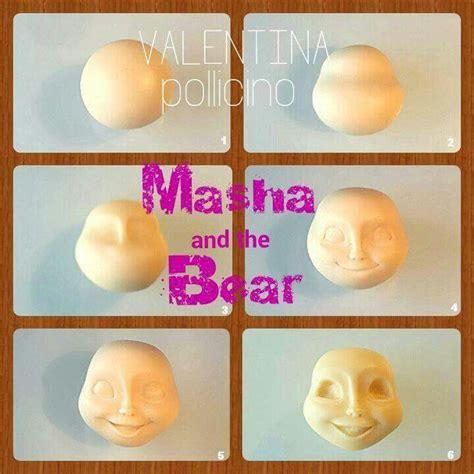 tutorial piano masha and the bear m 225 s de 1000 ideas sobre masha and the bear en pinterest