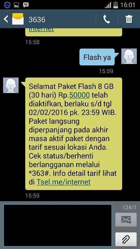 Paket Data Telkomsel 145 Gb paket telkomsel 8gb 1 bulan cuma rp50ribu ini caranya