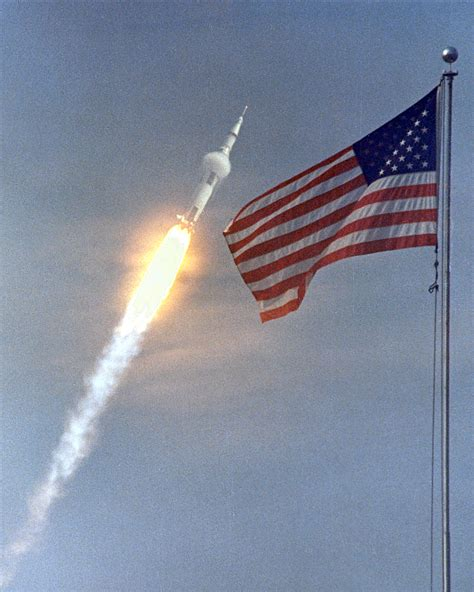 Day 4first The Kennedy Space Center Heres by Apollo 11 Splashdown 45 Years Ago On July 24 1969