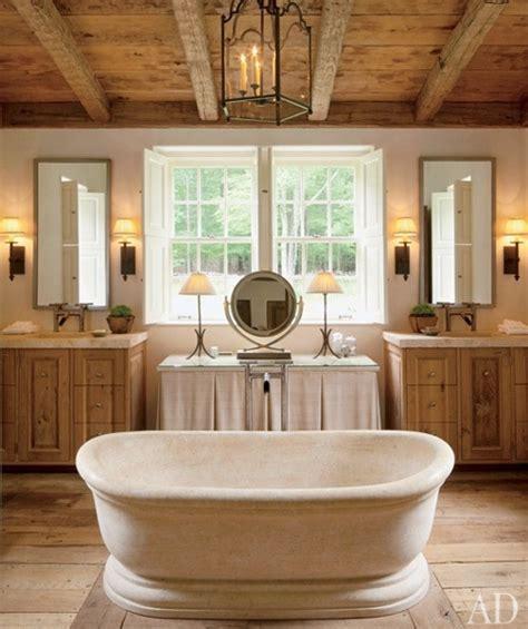 country rustic bathroom ideas simple simple rustic country bathroom ideas rustic