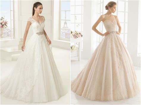 imagenes vestidos de novia corte princesa vestidos de novia corte princesa
