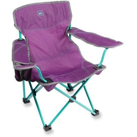 Cing Stools by Rei Compact Folding Chair 28 Images Cing Stool Rei Rei