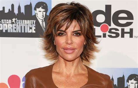 hair style from housewives beverly hills hair style from housewives beverly hills lisa rinna