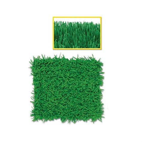 Tissue Grass Mat tissue grass mat partycheap