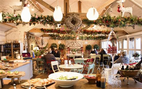 tea rooms tea room west green house