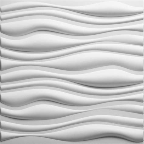Home Depot Bedroom Paint Ideas 3d mdf wall decoration panel images of page carved board