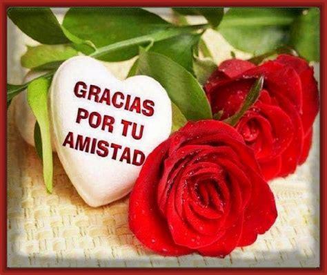 imagenes de rosas hermosas con frases de amistad corazones de amistad con frases de amistad fotos de
