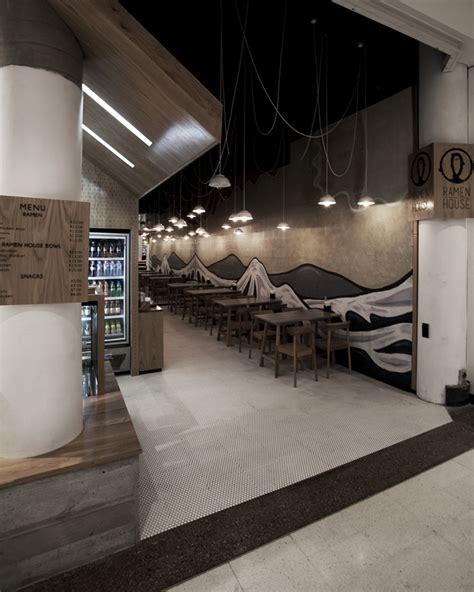 home design stores australia home design store sydney ramen house restaurant by