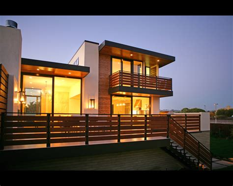 Rustic Kitchen Cabinet Ideas superb balcony railing vogue san diego contemporary