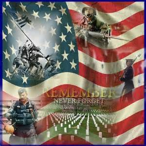 When Did Decoration Day Become Memorial Day by Dementia And Memorial Day Alzheimer S Speaks