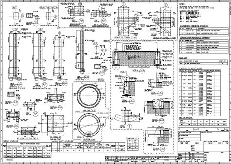 structure drawing sles paradigm