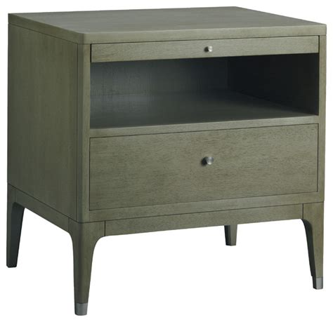 purple bedside table ls contemporary bedside tables universo contemporary bedside