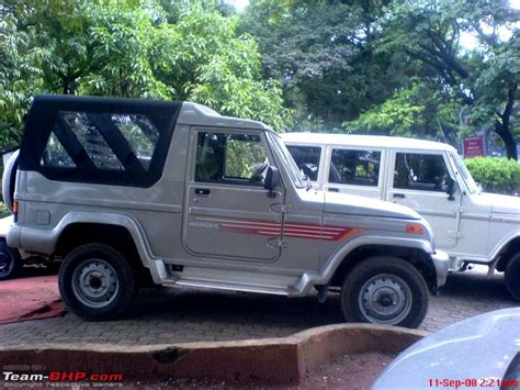 mahindra jeep price list mahindra invader jeep price