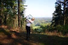 old thorns manor hotel hshire book a golf break or golf holiday old thorns hotel golf and country club in hshire uk