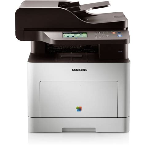 reset samsung wireless printer fix firmware reset clx 6260 fr nd fd fw ereset