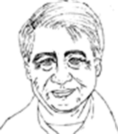 Cesar Chavez Full Coloring Pages Coloring Pages Cesar Chavez Coloring Page