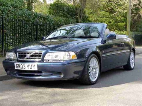 book repair manual 2008 volvo c70 head up display service manual downloadable manual for a 2003 volvo c70 volvo c70 2 4 2003my t gt