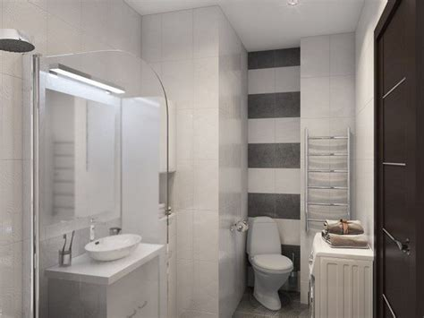 space saving bathroom ideas small bathroom designs style layout furniture and