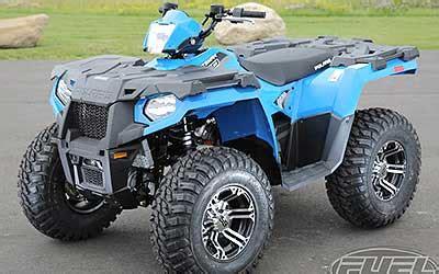four wheelers for sale near me deals fuel powersports atv utv snowmobile sale