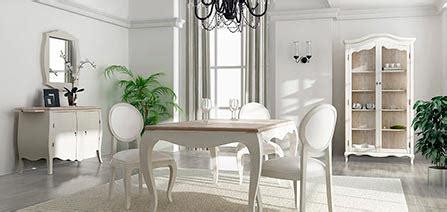 muebles torrijos decoraci 243 n tendencias en estilo cl 225 sico