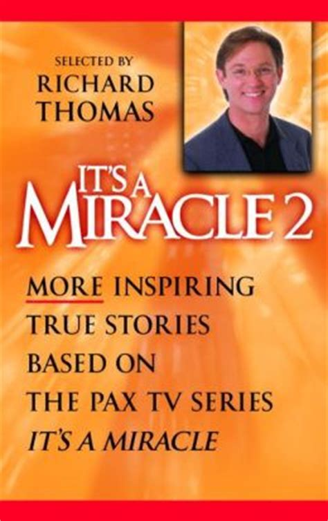 The Miracle Season Based On A True Story It S A Miracle 2 More Inspiring True Stories Based On The Pax Tv Series Quot It S A Miracle Quot By