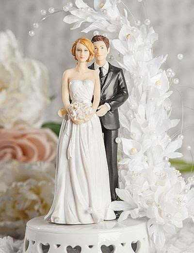 Wedding Cake Toppers Canada by Wedding Cake Toppers Archives Wedding Cake Toppers