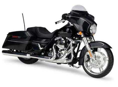 Diecast Miniatur Motor Harley Davidson Glide Special 2015 Murah buy cheap harley davidson motorcycle models toys at
