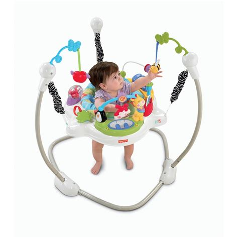 discover and grow swing fisher price discover and grow jumperoo baby walker