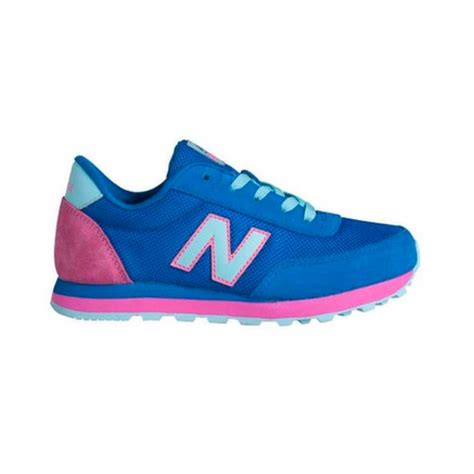 new balance youth running shoes new balance kl501 youth running shoekids world shoes