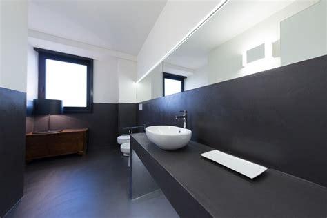 pavimenti in resina per bagno bagni in resina bagno pavimento in resina nordresine it