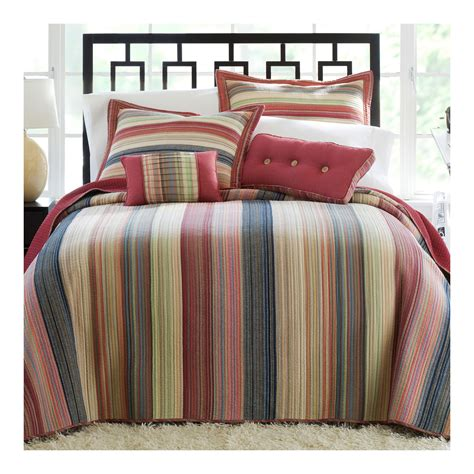stripped comforter wavy chevron and striped comforters