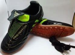 Sepatu Adidas Murah 124 kios sepatu futsal sepatu futsal sepatu futsal murah