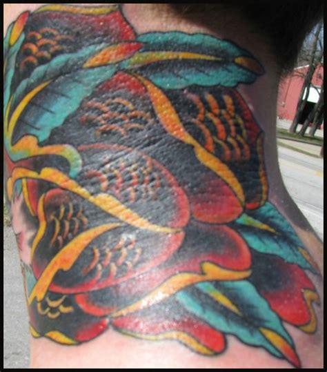 tattoo gallery north olmsted ohio by matt simmons tattoonow