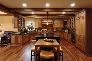 kitchen l ideas 20 luxury kitchen designs decorating ideas design