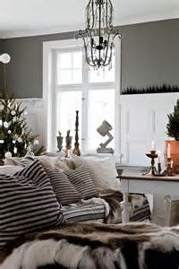 Nordic Wallpaper Scandinavian Style Decorating Ideas » Ideas Home Design