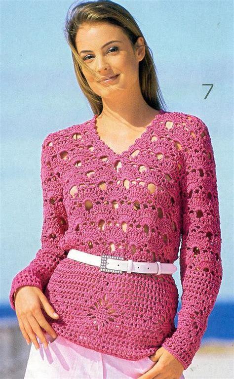 Luciana Tunik merserize el 214 rg 252 s 252 kazak ve bluz modelleri yeni moda yeni modelleri