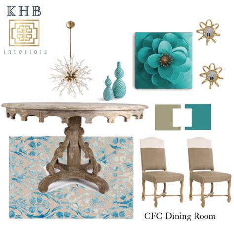 new orleans style interiors khb interiors blog new orleans interior designer new orleans interior