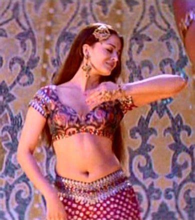 aishwarya rai sexiest navel show video published on jan 26 2016 bollywood actress navel bollywood actress aishwarya rai navel