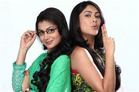 jual film india terbaru sinopsis quot lonceng cinta quot serial india terbaru antv