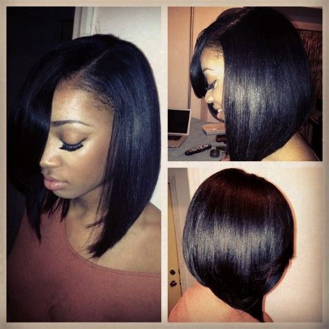 short weave hairstyles with closure 66 best images about bob and wrap hair styles on pinterest