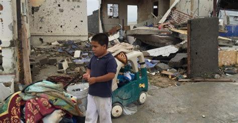 imagenes de desastres naturales ocurridos en mexico los diez peores desastres en m 233 xico del 250 ltimo a 241 o y una