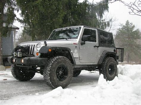 jeep rubicon silver 2 door jeep wrangler silver lifted 2 door google search cute