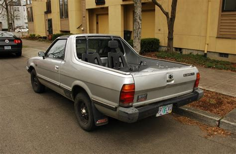 electronic toll collection 1984 subaru brat engine control service manual removing radio from a 1984 subaru brat 1984 subaru brat dash removal for a