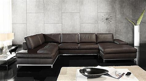 couches el paso salon sofa el paso dodano 2013 04 15 09 32