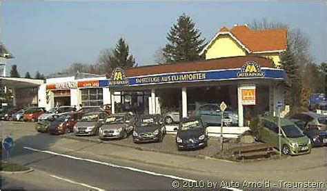 Bmw Motorrad H Ndler Traunstein by Traunstein Shopping De Auto Arnold Traunstein Daihatsu
